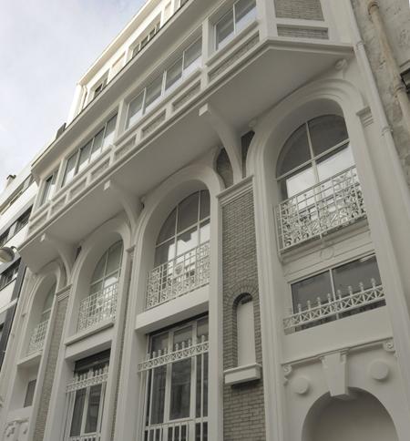 chaudron_facade-1