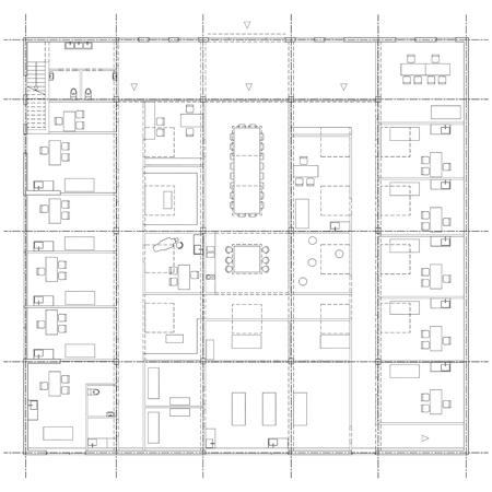 Z:Cil_04 Projet2016.03_maison de santéMS_bookMS_book_Plans