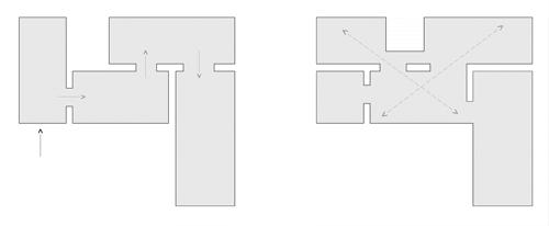 Maison-C_pict-4
