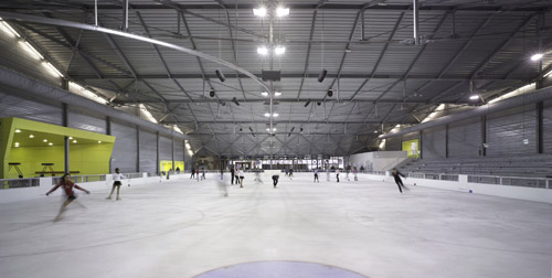 patinoire_3