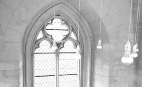 vignette chapelle